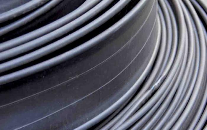 brown-studrail-coil