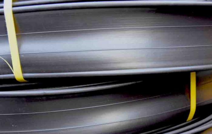 brown-studrail-coil2
