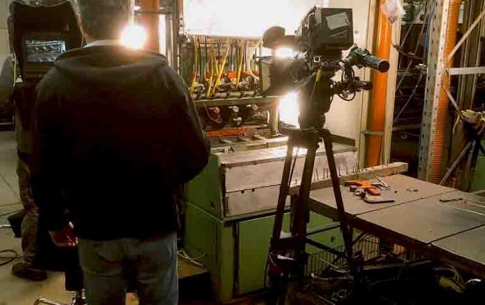 filming-ppl