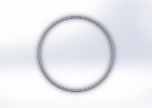 Wire Forming Ring