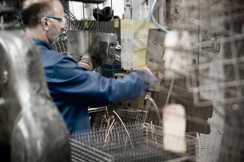 welding-wire-mesh